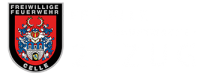 FF Celle Hauptwache 2. Zug